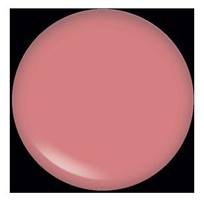 Cupid's Bow lipgloss
