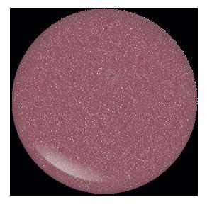 sangria lipgloss lip glaze plum