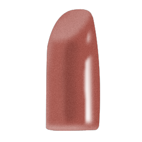 Killer Kimono lipstick plum pink