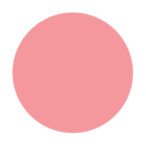 hue said that blush peach coral pink