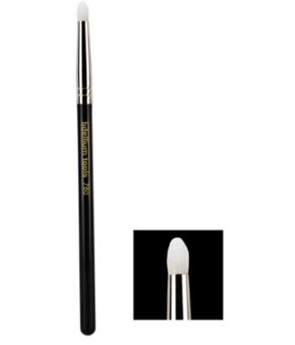 780 pencil brush eye