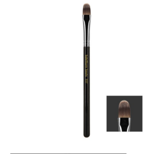 937 concealer eye brush