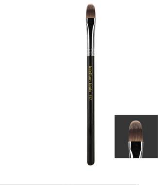 937 concealer eye brush
