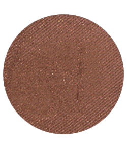 Gypsy Rose eyeshadow