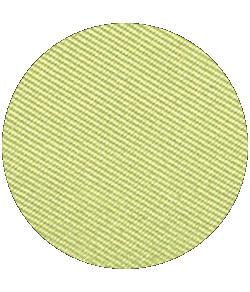 Wasabi eyeshadow green
